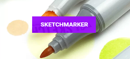 SKETCHMARKER CLASSIC