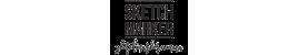 Sketchmarker - магазин маркеров