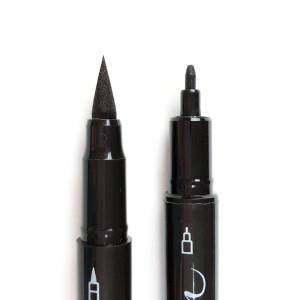 Лайнеры  Sketchmarker Lettering Pen - SMPL